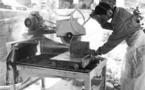 Le drame des tailleurs de pierre algériens
