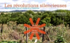 Les révolutions silencieuses (webdocumentaire)