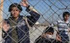 « Dix raisons d'ouvrir les frontières »