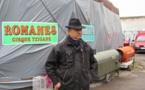 Racisme : pétition de soutien au cirque Romanès