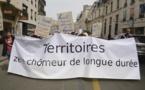 « Zéro chômeur de longue durée » :  large accord