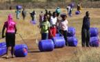 365 initiatives « pour réinventer notre monde »