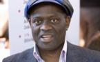 Journées de la francophonie : un peu de piment avec Mabanckou