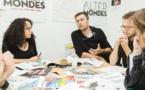 Solidarité internationale : la fin de l'indispensable revue Altermondes