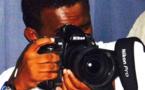 """Un reporter en Somalie : """"Je suis déjà mort, je n'ai qu'à continuer"""""""