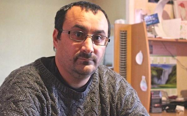 80 chômeurs bretons trouvent leur emploi