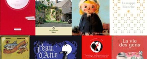 Participez au prix Facile à lire Bretagne