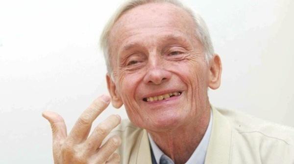 """A relire, le portrait de """"Frei Henri"""", l'avocat des sans-terre, décédé le 26 novembre"""
