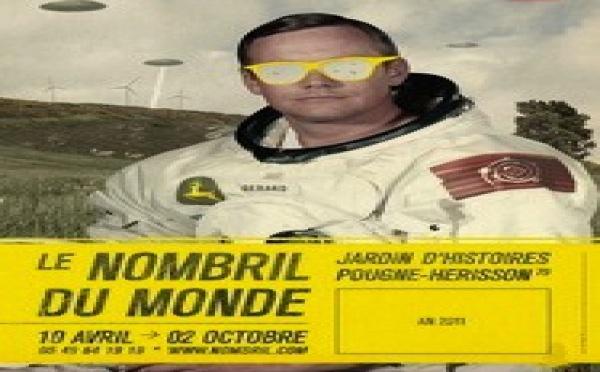 Pougne-Hérisson, le Nombril du Monde