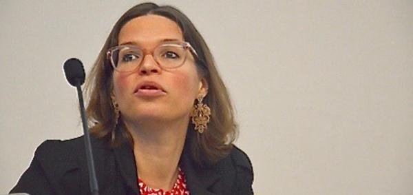 Le retour de l'extrême droite au Brésil était prévisible