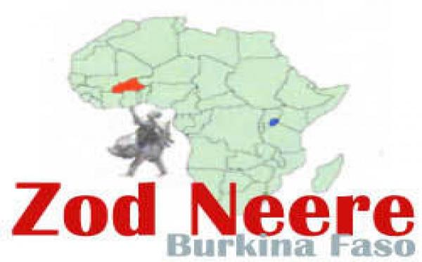 Le combat de Lassane, l'ami burkinabé