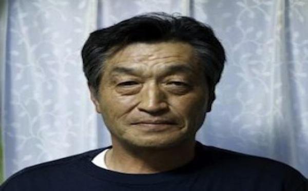 La société japonaise après Fukushima