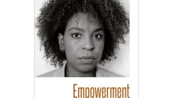 Un livre sur l'émancipation et le  féminisme noir