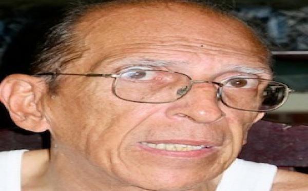 La foi en Cuba de Juan, le poète philosophe de Trinidad