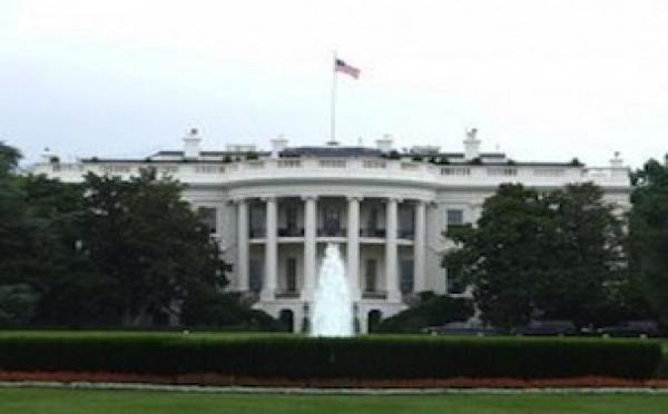 États-Unis : tripatouillages aux élections