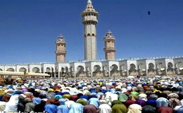 L'Islam sénégalais et ses puissantes confréries