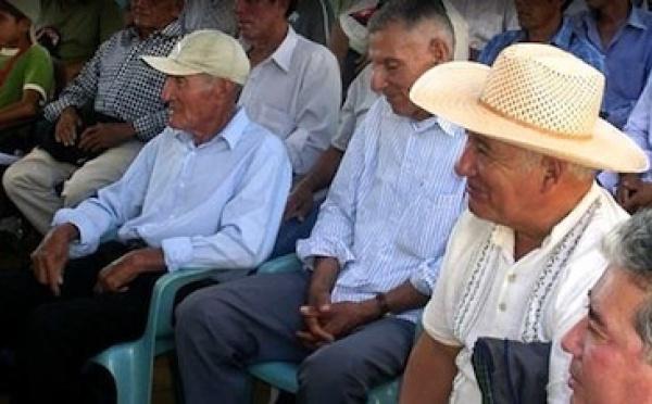 Sucre bio et équitable : Manduvira construit une usine