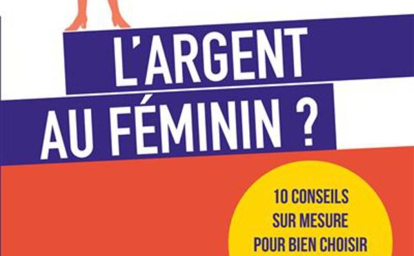 L'inégalité femmes-hommes sur l'argent : des témoignages et conseils