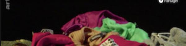 Ouvrières exploitées, pollution : sur Arte, les dessous de la mode à bas prix