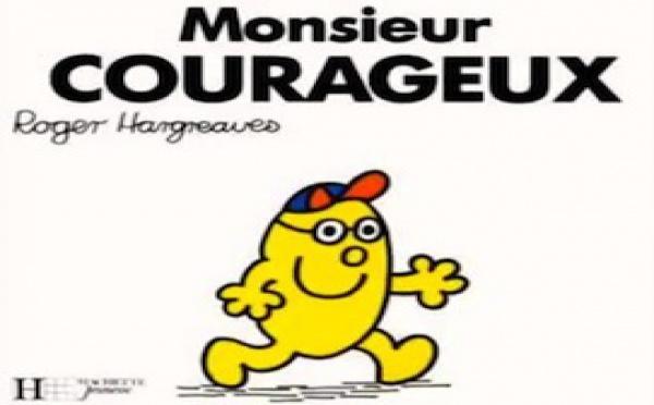Hollande : ni socialiste ni social-démocrate...