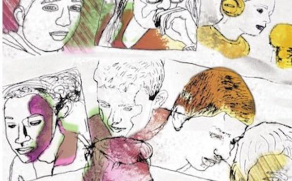 Un livre nécessaire : « Les décroché.es de l'école » de Monique Argoualc'h