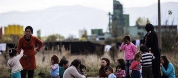 En finir avec les mythes sur la migration