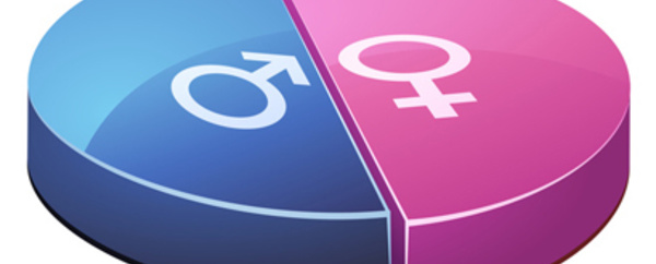 Egale à égal, pour progresser vers l'égalité