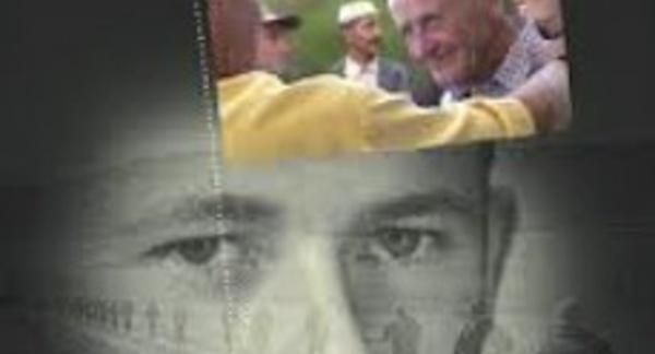 Le film « Retour en Algérie » poursuit sa route