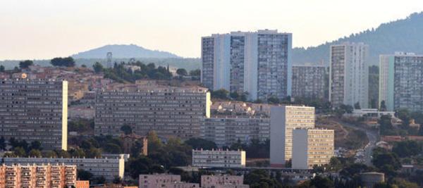 Conseils Citoyens dans les quartiers