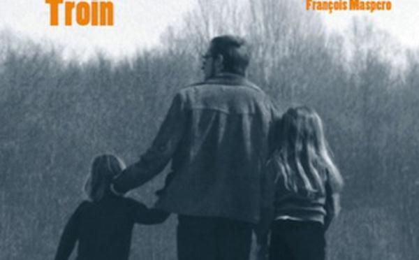 """À lire : « Absence injustifiée"""" de Caroline Troin"""