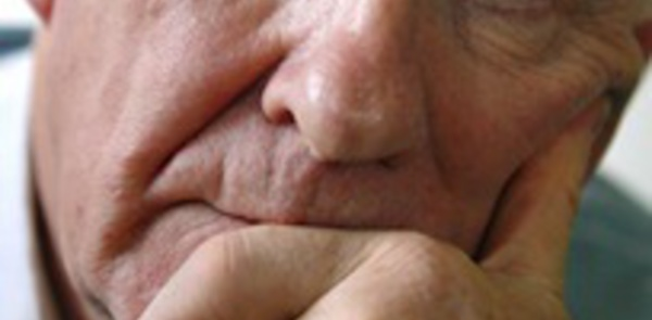 La leçon de bonheur d'Alain Badiou, philosophe rebelle