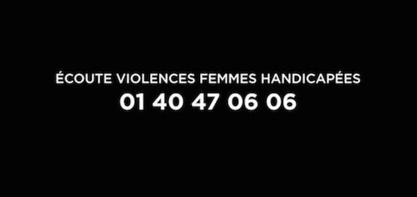 """""""Violences du silence"""", huit femmes handicapées témoignent"""