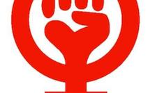 Ce vendredi 16, à Rennes, venez dialoguer avec des femmes engagées