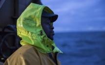Un film de 26 mn à voir absolument : 500 pêcheurs sénégalais en Bretagne