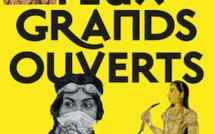 A Douarnenez, 40 ans de cinéma et de diversité