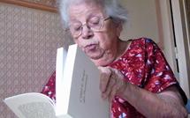 Les cahiers de Marcelle, la postière