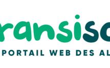 Un portail web des alternatives : Transiscope