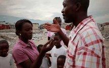 Goudou-Goudou, les voix ignorées d'Haïti