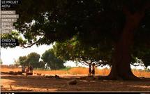 Mon Faso : un webdocumentaire donne la parole aux Burkinabés