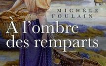 L'histoire ordinaire de Léopoldine, de Saint-Malo