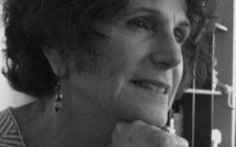 Talila, une militante juive face aux militaires