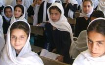 """Une """"cagnotte solidaire"""" pour aider des écoles en Afghanistan"""