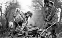 """Appel aux dons : le fonds """"La terre en commun"""" de Notre-Dame-des-Landes est lancé"""