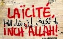 « Laïcité Inch Allah »,  le documentaire qui rend furieux les islamistes