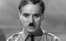 """Revoir le discours du """"Dictateur"""" de Chaplin"""