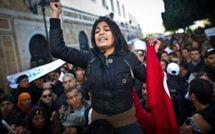 Laïcité et féminisme en Tunisie