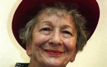 Wislawa, la poétesse, Nobel anonyme