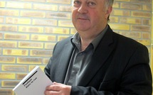 Monsieur le maire de Langouët est un pédagogue