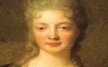 Qui connaît la compositrice favorite de Louis XIV ?