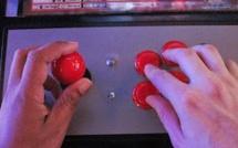 """Des""""Ludociels"""" pour jouer en ligne malgré un handicap"""